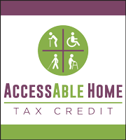 AccessableHomeFeature
