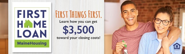 Learn how you can get $3500 towards closing